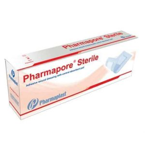 Pharmaphore Sterile