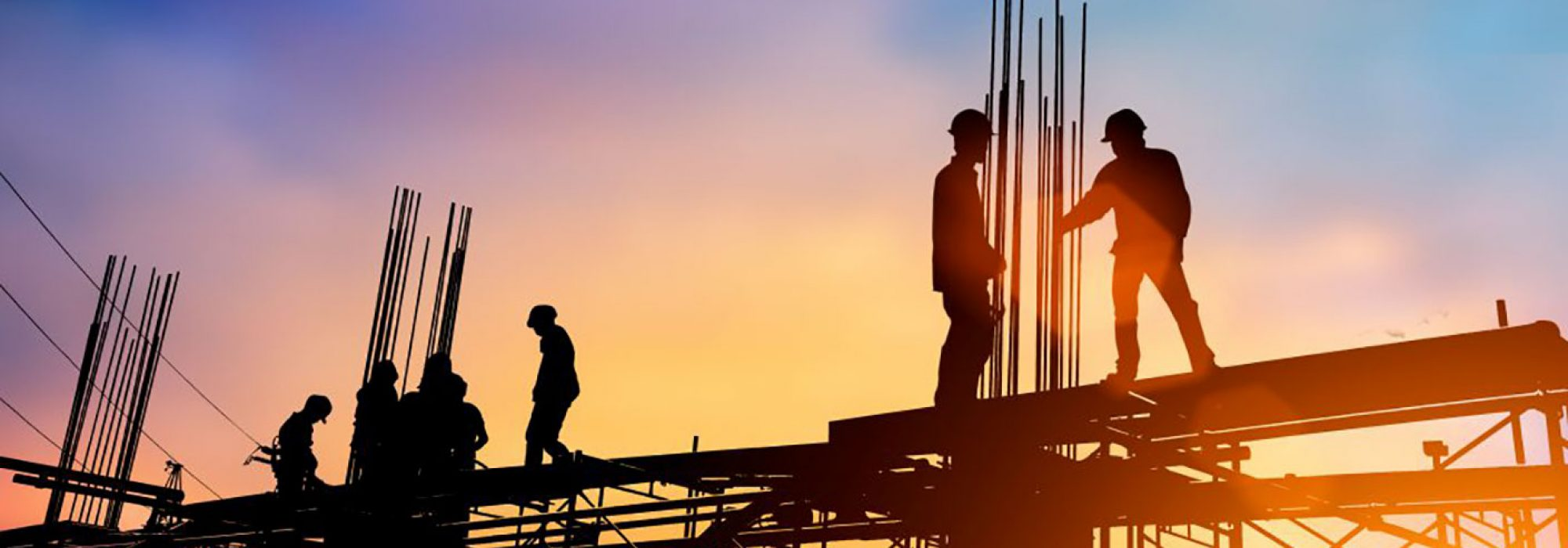Construction-Workers-Sunset-Training-Banner-2