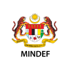 Ministry_of_Defence_(Malaysia)