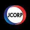 Official_Logo_JC-01
