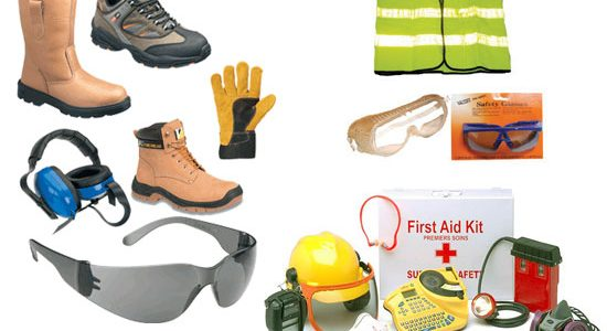 industrial-safety-products-1479975221-2584490