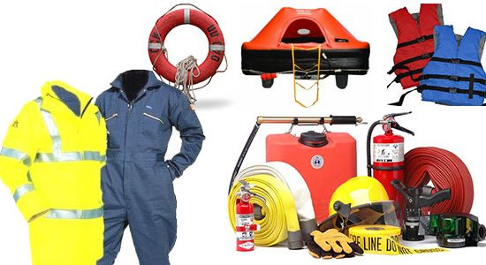 synergy-sphere-procurement-of-safety-equipment